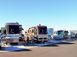 Lake Havasu Rv Park Facilities Havasu Falls Rv Resort