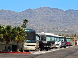 Welcome To Lake Havasu City Az Havasu Falls Rv Resort