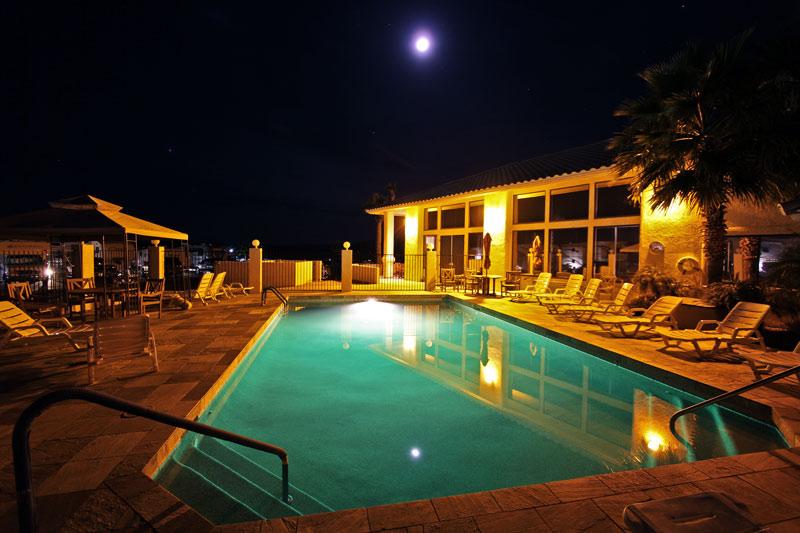 Havasu Falls Rv Resort Photo Gallery